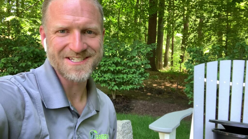 Do Mosquito Traps Work? See These Amazing Results! | Swazy & Alexander Landscaping #PestControl