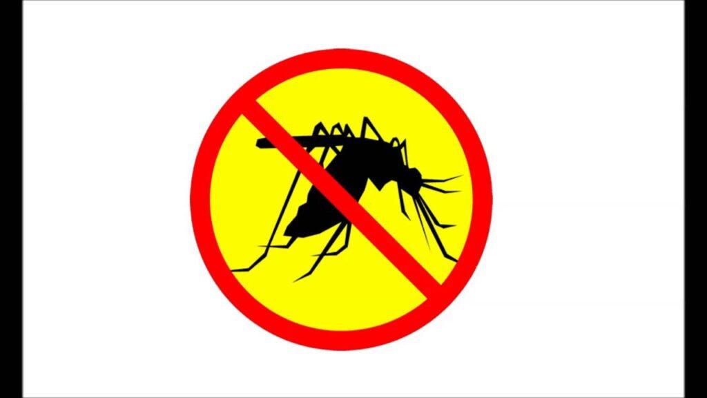 Free anti mosquito sound